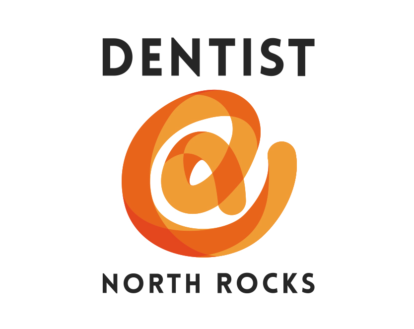 Dentist at North Rocks