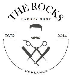 The Rocks Barber
