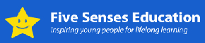 Five Senses Education